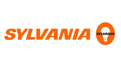 View All Products From Sylvania