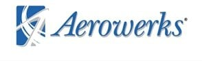 View All Products From Aerowerks