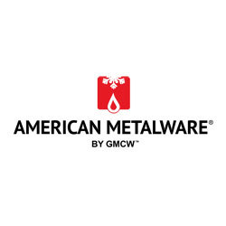 View All Products From American Metal Ware