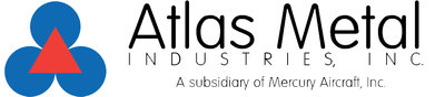 View All Products From Atlas Metal Industries Inc
