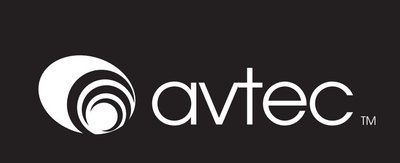 View All Products From Avtec