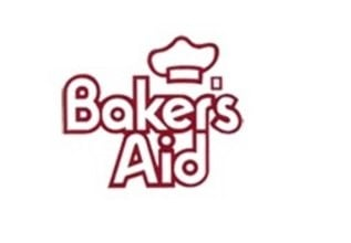 View All Products From Bakers Aid