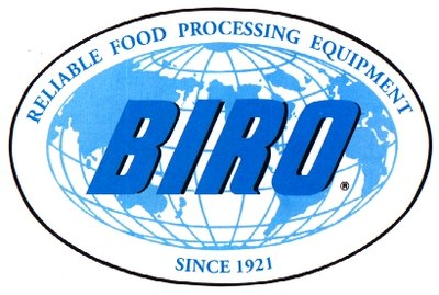 View All Products From Biro