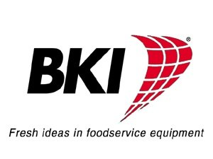 View All Products From BKI