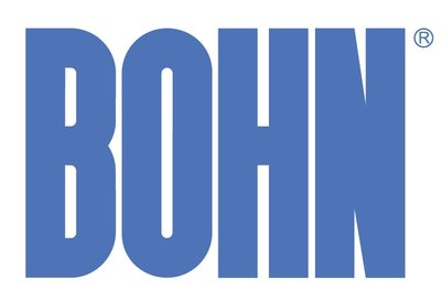 View All Products From Bohn