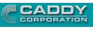 View All Products From Caddy