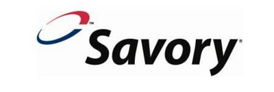 View All Products From Savory