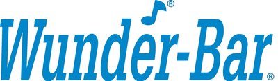 View All Products From Wunder-Bar