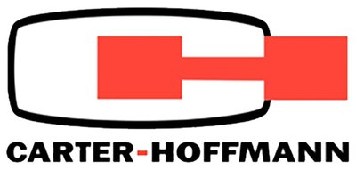 View All Products From Carter-Hoffmann