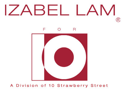View All Products From Izabel Lam