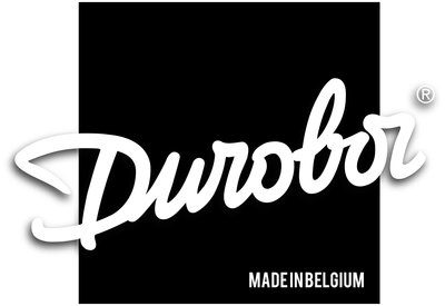 View All Products From Durobor