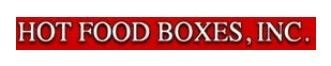 View All Products From Hot Food Box