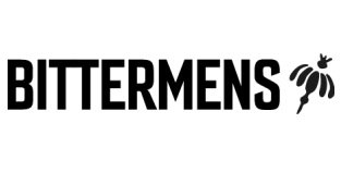 View All Products From Bittermens