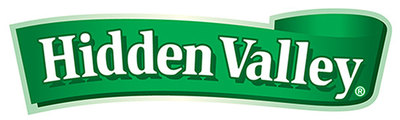 View All Products From Hidden Valley
