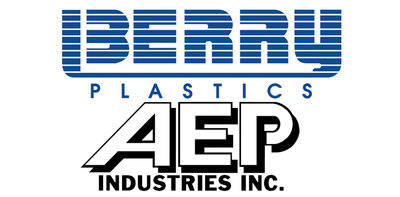 View All Products From Berry AEP