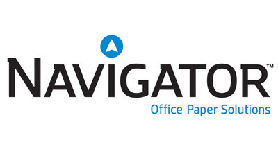 View All Products From Navigator