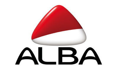 View All Products From Alba