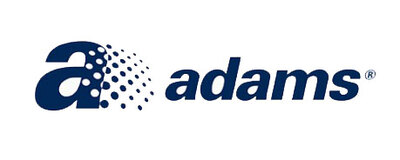 View All Products From Adams