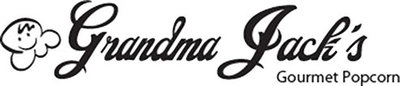 View All Products From Grandma Jack's