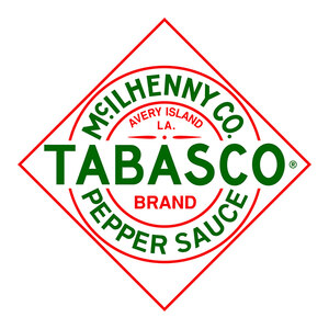 View All Products From Tabasco