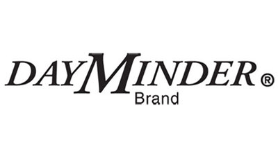 View All Products From DayMinder