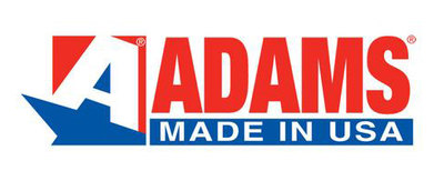 View All Products From Adams Manufacturing