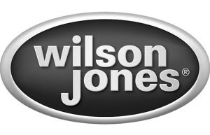 View All Products From Wilson Jones