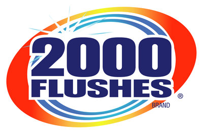 View All Products From 2000 Flushes