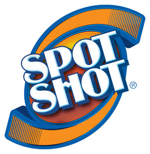 View All Products From Spot Shot