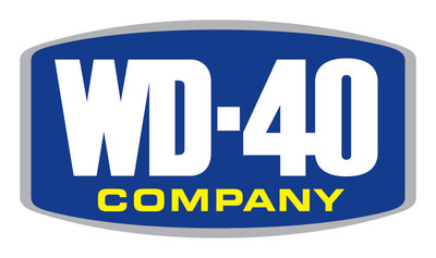 View All Products From WD-40