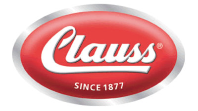 View All Products From Clauss