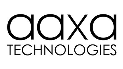 View All Products From Aaxa Technologies