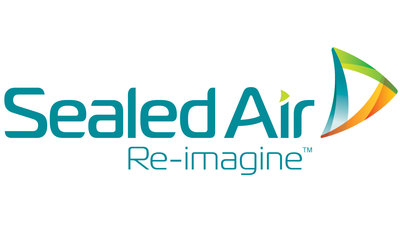 View All Products From Sealed Air