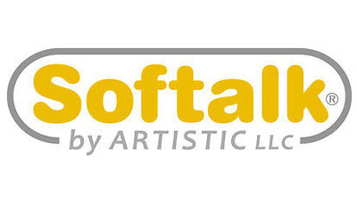 View All Products From Softalk