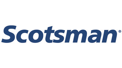 View All Products From Scotsman