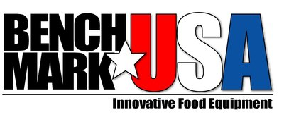 View All Products From Benchmark USA
