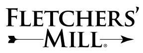 View All Products From Fletchers' Mill