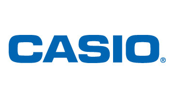 View All Products From Casio