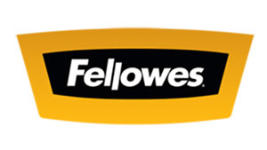 View All Products From Fellowes