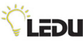 View All Products From Ledu