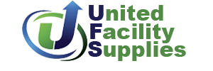 View All Products From United Facility Supplies