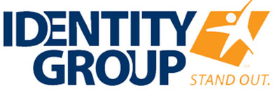 View All Products From Identity Group