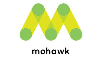 View All Products From Mohawk