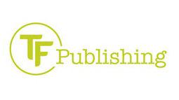 TF Publishing