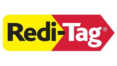 View All Products From Redi-Tag