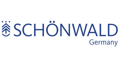 View All Products From Schonwald