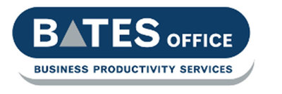 View All Products From Bates
