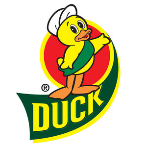 View All Products From Duck