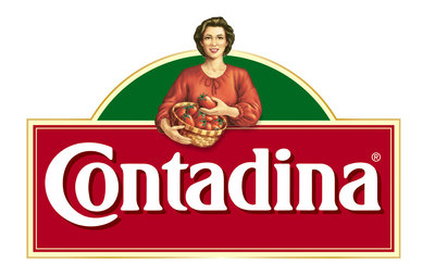 View All Products From Contadina