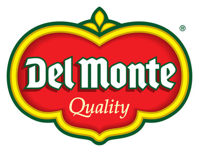 View All Products From Del Monte